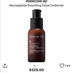 Perricone Neuropeptide Soothing Facial Conforter